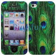 Full Hard Case Cover iPhone 4S