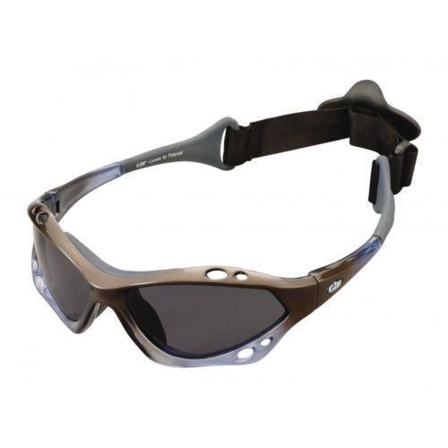 1a77673fa1f Kayak Sunglasses