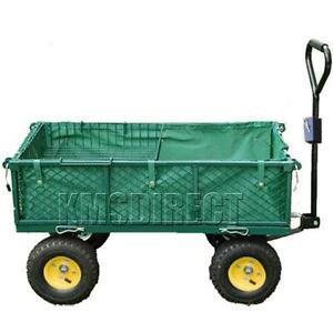 Cart Wheels Garden eBay