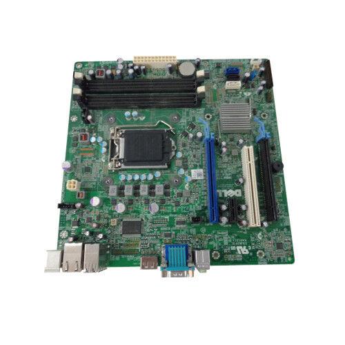 Dell Optiplex 790 (DT) (MT) Computer Motherboard J3C2F
