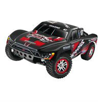 Looking for Traxxas Slash 4x4 or similar Traxxas Rc car