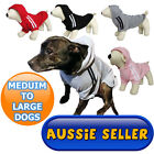 adidog Sweaters for Dogs