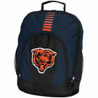 Chicago Bears NFL Backpacks