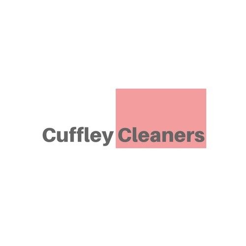 Cleaner (part-time) - Cuffley Cleaners
