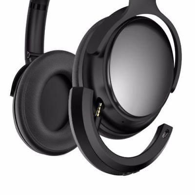 For QuietComfort 25 Headphones QC25  AirMod Wireless Bluetooth Adapter