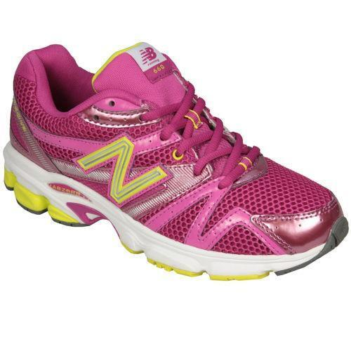 New Balance 660: Clothes, Shoes & Accessories | eBay