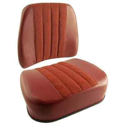 Massey Ferguson 2675 2705 2745 2775 2805 Seat Kit Usa