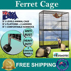 Unbranded Ferret Small Animal Cages