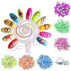 Nail Art Rhinestones 2mm