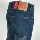 Levi's Regular Colored 30 32 Jeans for Men