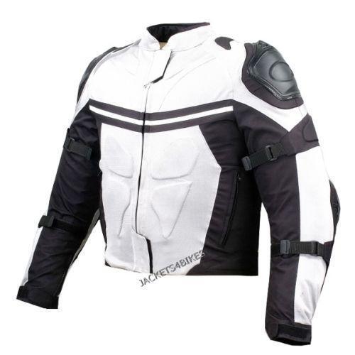 Motorcycle rain jacket ebay for Motor cycle rain gear