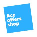 Ace-Offers-Shop