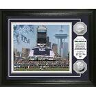 Seattle Seahawks Sports Fan Photos