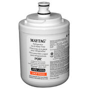 Maytag Water Filter UKF7003