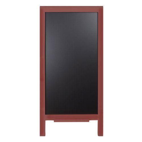 Where Can I Buy Blackboard Paint