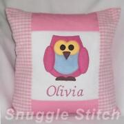 Personalised Toddler Gifts