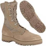 ACU Boots