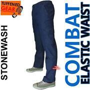 Jeans 32 Waist 29 Leg