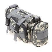 ACU Duffle Bag