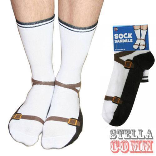 fb956bec7a926f Silly Socks