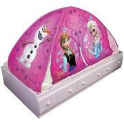 kids bed tent | ebay