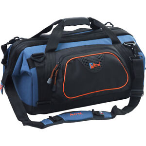 Petrol Doctor Style Camera Bag