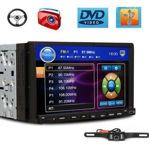 Cheap  Din Car Stereo