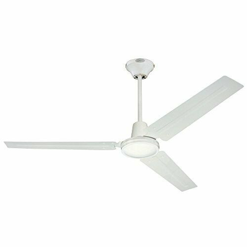 56 Industrial Ceiling Fan