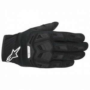 ALPINESTARS ATACAMA AIR GLOVES/GANTS DE MOTO ALPINESTARS ASAMA