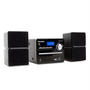 radio cd player ebay. Black Bedroom Furniture Sets. Home Design Ideas