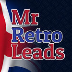 Mr-Retro-Leads-Plugs
