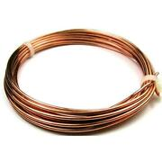 Copper Wire 2mm