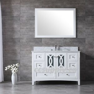 "Wood Bathroom vanities (36"",48"",60"")"
