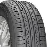 195 60 15 Tires