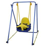 Outdoor Baby Swing