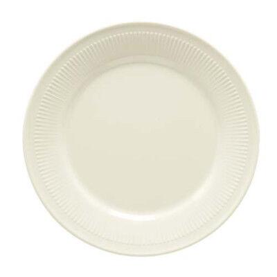 Princeware Melamine Dinnerware Dessert Plate 7-14