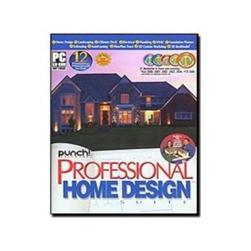 Home Designer Suite: Software