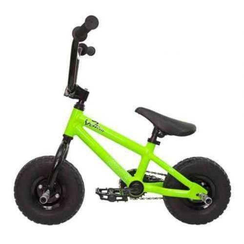 mini bmx bmx stunt bikes bmx race bikes ebay uk. Black Bedroom Furniture Sets. Home Design Ideas