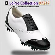 Womens Golf Shoes Wide