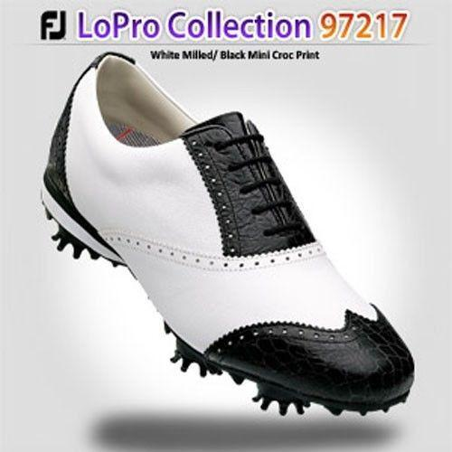 womens golf shoes wide ebay