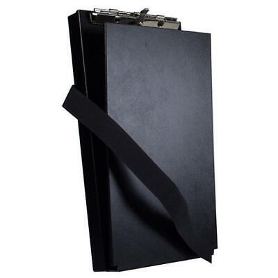 Saunders 12206 Black Recycled 6x11