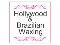 Models Wanted for Free Waxing services, Brazilian and Hollywood included