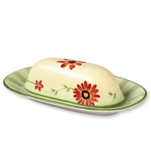 Pfaltzgraff Dishes | eBay