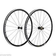 Reynolds Wheelset