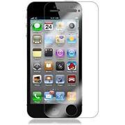 Skinomi iPhone 5