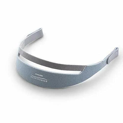 Headgear for Dreamwear Nasal Mask----headgear Only
