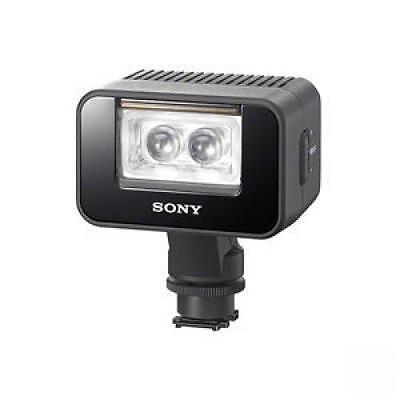 kt1225 New SONY battery Video IR Light HVL-LEIR1LED