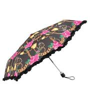 Betsey Johnson Umbrella