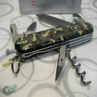 Stainless Steel Swiss Army Knives Multi-Tools