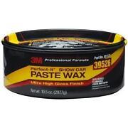 3M Wax